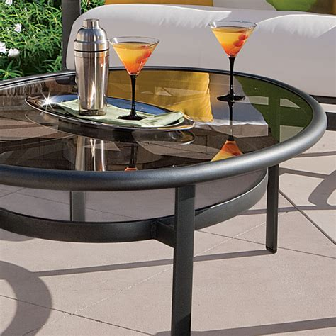 patio table glass replacement near me replacement glass for patio table home design ideas and