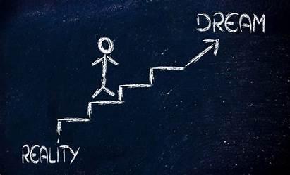 Dream Reality Dreams Why Sleep Achieve Sacrifices