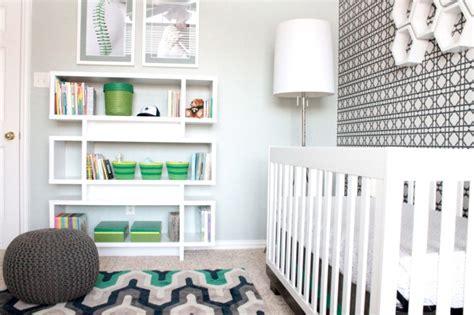 modern boy nursery modern sports nursery design for a baby boy kidsomania