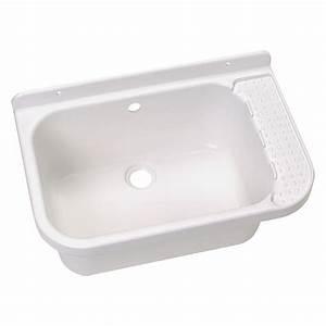 Farbe Für Waschküche : ausgussbecken garten preisvergleiche erfahrungsberichte und kauf bei nextag ~ Sanjose-hotels-ca.com Haus und Dekorationen