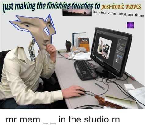 Post Ironic Memes - search ironic memes on me me