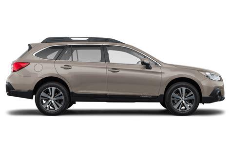 2018 subaru outback 2 5i limited meet the 2018 subaru outback brown automotive group