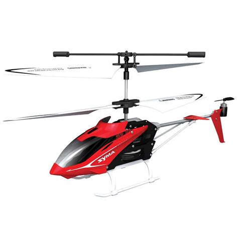 syma remote control syma helicopters  wholesale tobar tobar wholesalers