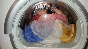 Bettwäsche Waschen Programm : bettw sche im trockner bettw sche waschen darauf sollten sie achten haushaltstipps ~ Frokenaadalensverden.com Haus und Dekorationen