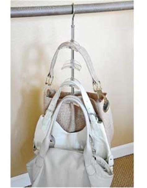 purse holder for closet roselawnlutheran