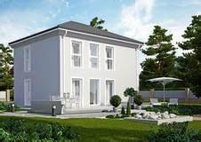 Fertighaus Nach Wunsch : fertighaus nach wunsch ~ Sanjose-hotels-ca.com Haus und Dekorationen