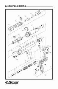 Wiring Diagram R25
