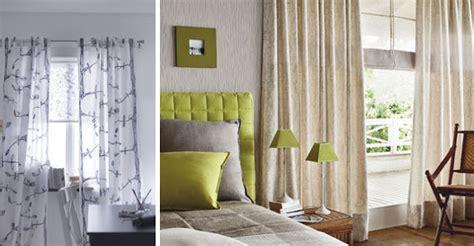 rideau pour chambre adulte rideau maison moderne rideau photos d extension de