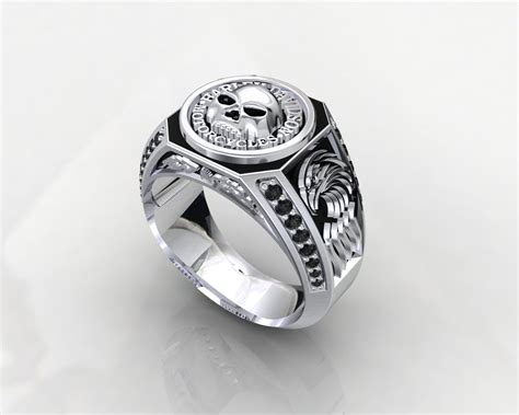 harley davidson wedding rings unique harley davidson wedding bands ricksalerealty 4721