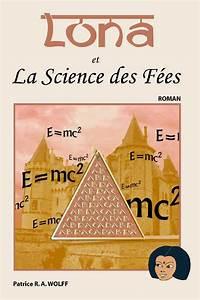 Calam U00e9o - Lona Et La Science Des F U00e9es