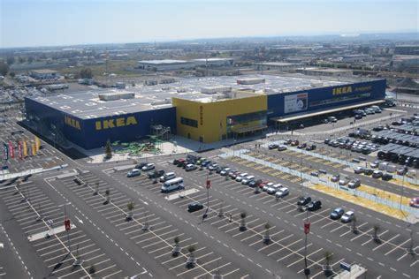 Ikea Catania Copridivani : Ikea Store Di Catania