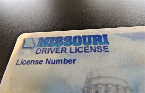 Boating License For Missouri by All Categories Bittorrentpanda