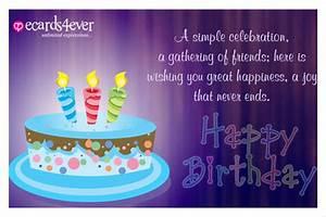 free printable birthday cards free premium templates With editable birthday cards