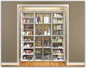 walk in kitchen pantry ideas home design ideas