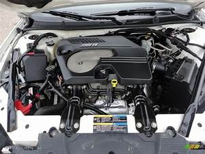 2006 Impala Engine Gallery