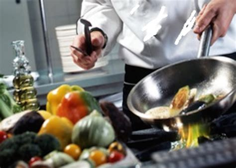 odeurs de cuisine circulaire en ligne