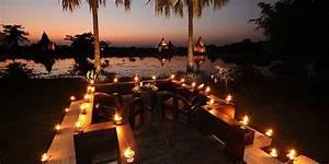 Abend Zu Zweit : luxushotel bagan aureum palace ~ Orissabook.com Haus und Dekorationen