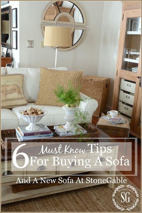 buy a settee 6 must tips for buying a sofa and new family room