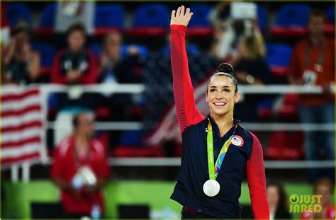 aly raisman floor routine pin name wallpaper 1920 x 1200jpgviews