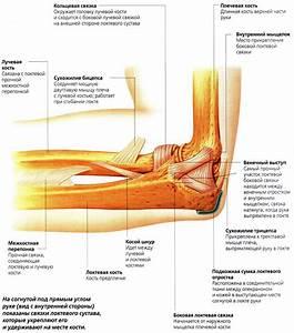 Болит тазобедренный сустав после эндопротезирования тазобедренного сустава