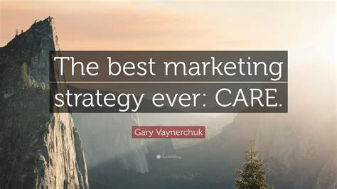 Best Marketing - gary vaynerchuk quotes 100 wallpapers quotefancy