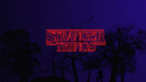 free things wallpaper pictures to pin