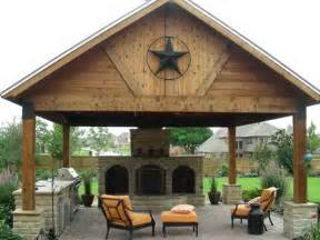 patio ideas planning ideas covered patio designs patio decor porch decorating ideas porch and patio