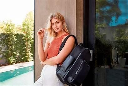 Subscribe Case Suitcase Subscription Magazine Rucksack Cosmetics