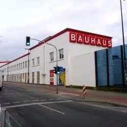 Baumarkt In Düsseldorf : baumarkt d sseldorf ~ Watch28wear.com Haus und Dekorationen