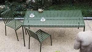 Möbel Aus Skandinavien : dania m bel ~ Sanjose-hotels-ca.com Haus und Dekorationen