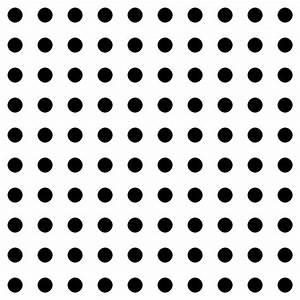 kostenlose vektorgrafik muster punkt gitter gepunktet With png muster