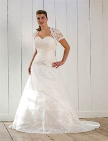 plus size sleeved wedding dress fall plus size wedding dress with removable sleeves sang maestro