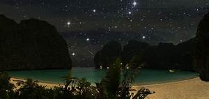 Sleep Aboard Maya Bay & Swim with Glowing Plankton