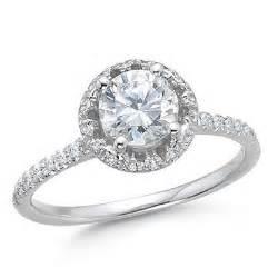 sams club engagement rings 1 13 ct t w engagement ring h i si2 sam 39 s club