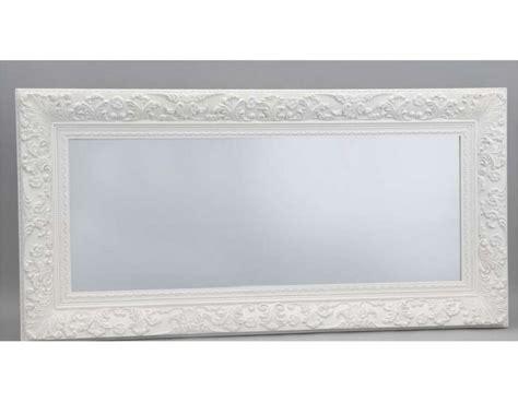 cuisine epinal miroir rectangulaire idées de décoration et de mobilier