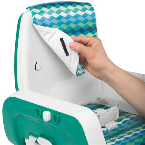 si鑒e rehausseur table rehausseur de table mode mars de chicco sur allobébé