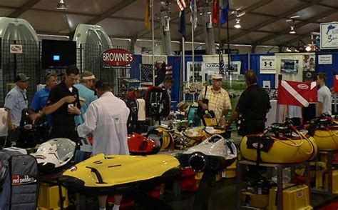Boat Show Fort Lauderdale 2017 Hours by Yacht Toys News Fort Lauderdale Florida Brownies