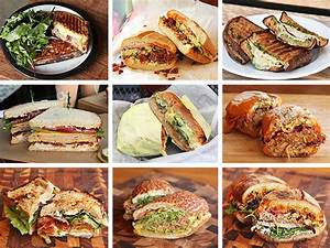 The Nine Best Sandwiches in the Mission, San Francisco ...