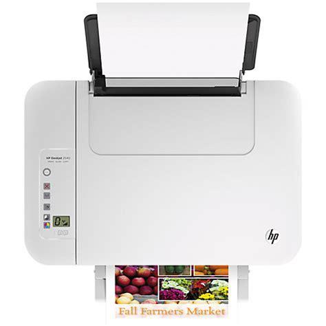 hp deskjet 2540 printer help buy hp deskjet 2540 all in one printer lewis