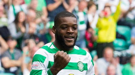 Find and follow posts tagged olivier ntcham on tumblr. Olivier Ntcham signs new Celtic contract to 2022 ...