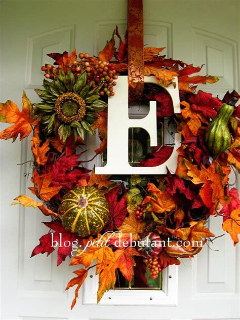 creative cubby pinspiration friday fall wreaths