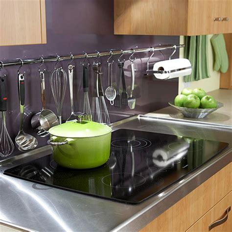 Kitchen Utensil Holder Diy Projects  The Cottage Market