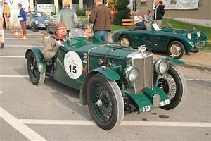 Immatriculation Voiture Anglaise : le 24e swiss classic british car meeting 3 octobre morges ~ Gottalentnigeria.com Avis de Voitures