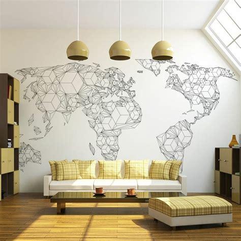 tapisserie murale leroy merlin papier peint pour cuisine leroy merlin 4 mur en papier peint intiss233 tapisserie leroy
