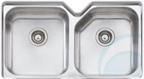 oliveri sinks nu oliveri nu sink np63u appliances