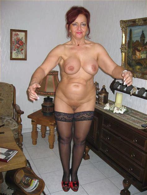 585860959 in gallery full nude mature granny