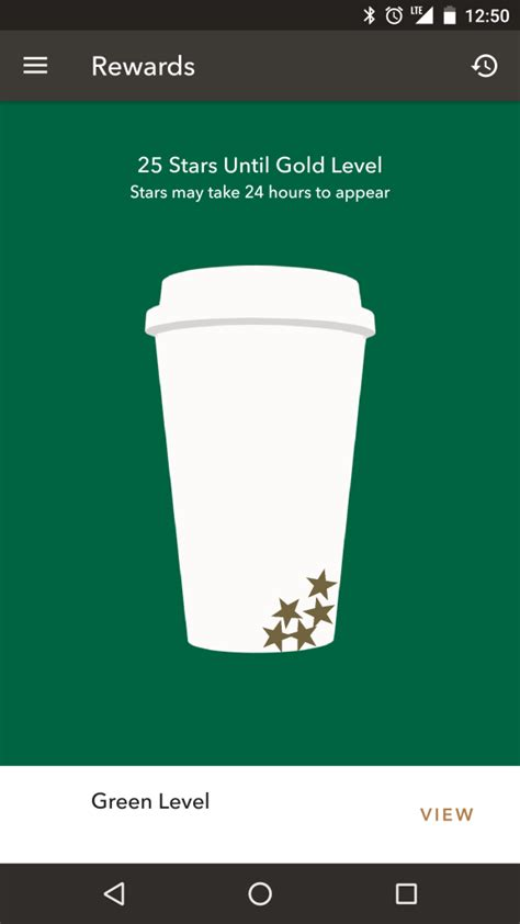 Nearly 70% of mobile order & payment app. The full featured Starbucks app makes coffee easy to order(App review)