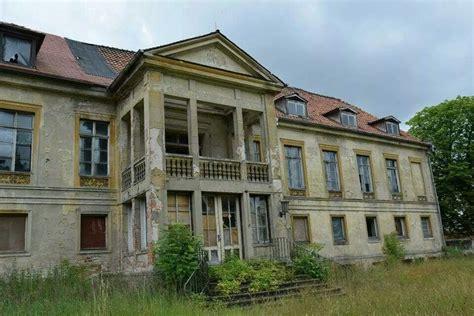 Häuser Kaufen Templin by Pin Miess Auf Verlassene Orte In Deutschland