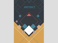 Vector abstract for free download about 6,765 Vector