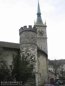 Burgenwelt - Biel